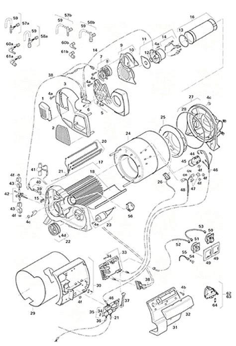 13 water heater wiring diagrams truma combi 4e 4 6