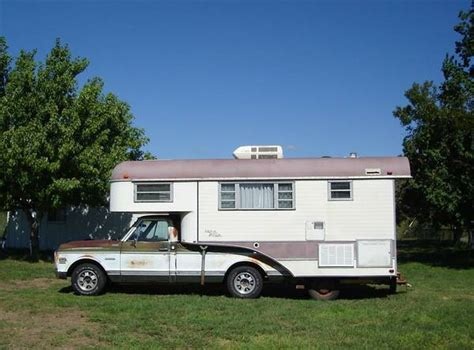 used truck cers east tx craigs list for sale