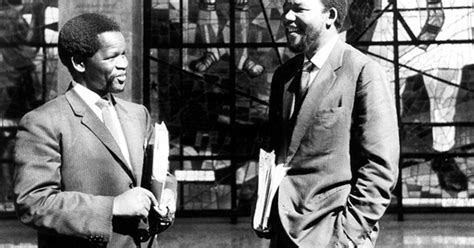 political biography of nelson mandela tambo and mandela nelson mandela a life in pictures