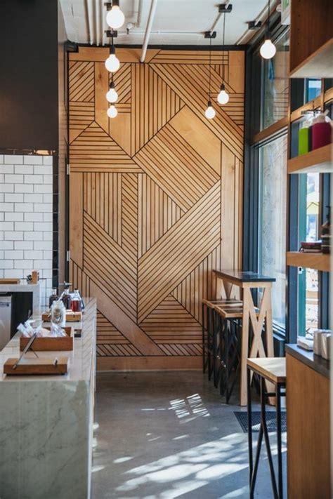 d馗o murale cuisine panneau mural pour cuisine revtements muraux dcoratifs