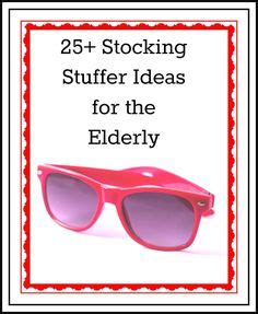 christmas themes for the elderly stocking stuffer ideas for the elderly elder caregiving