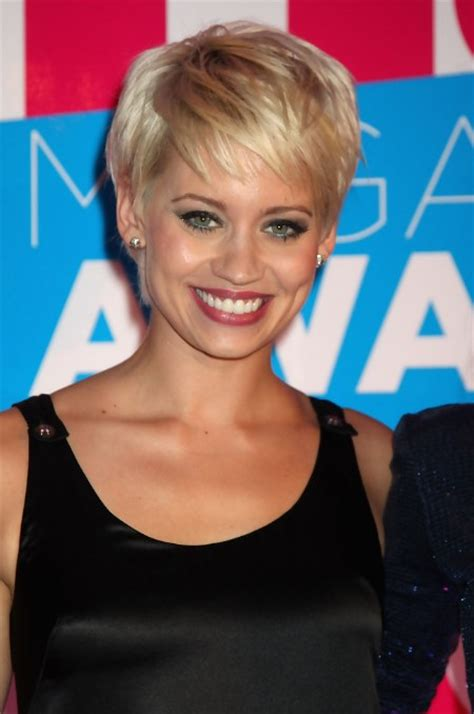 kimberly wyatt short hairstyles short blonde hairstyles short hairstyles 2018