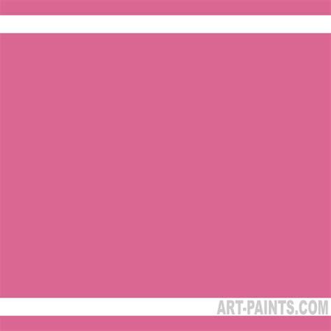 petal pink soft matte fabric textile paints bi15788 petal pink paint petal pink color