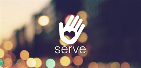 Attractive Gifts For Church Members #6: Servesearch.png