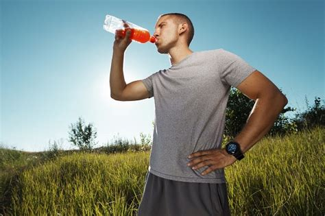 energy drink before running 15 foods to avoid after a workout newfoxy