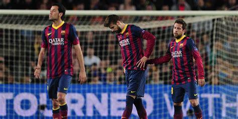 barcelona news transfer barcelona transfer ban