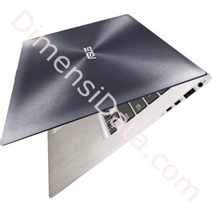 Laptop Asus Zenbook Ux32vd R3001v jual asus zenbook ux32vd r3001v ultrabook harga murah