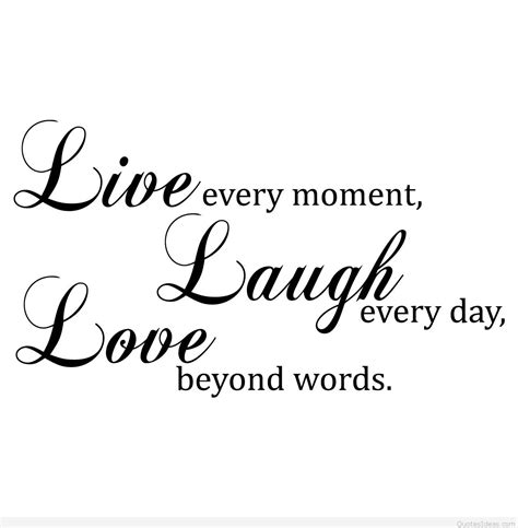 short quotes like live laugh love thoughtful quotes sayings with images wallpapers 2015 2016