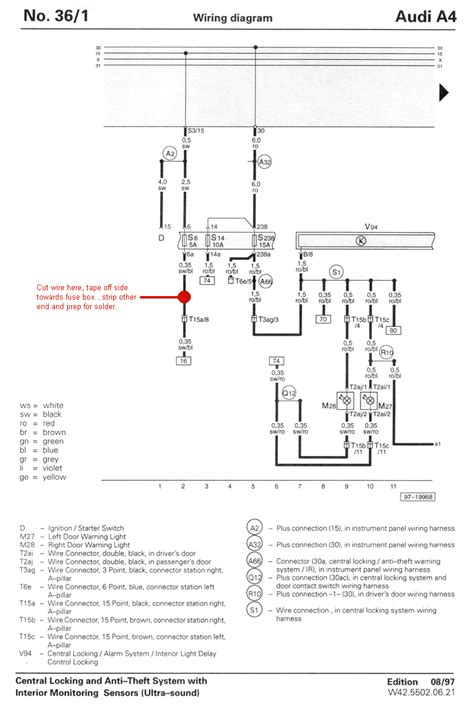 greddy turbo timer wiring diagram 33 wiring diagram