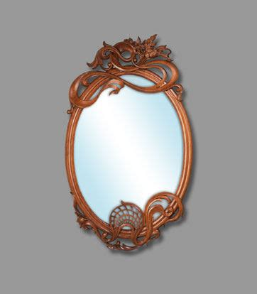 beautiful mirrors caring for your beautiful mirrors