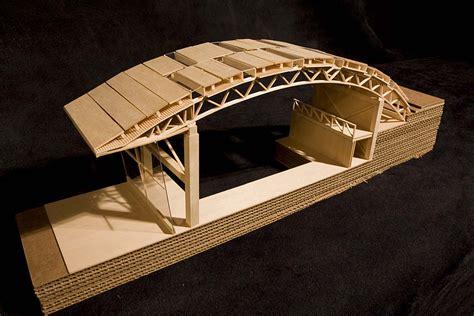 sectional model carondelet park community pool project jeff zbikowski