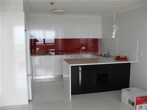 coast home renovations and extensions paragon