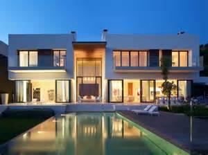 home design trends 2013 ideas 2013 home design trends with outdoor pool 2013 home design trends home decor trends 2013
