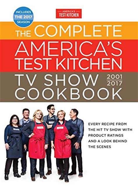 watch america s test kitchen episodes season 16