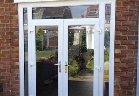 Patio Doors Bristol Patio Doors Caddy Windows Bristol Windows Doors And Conservatories In Bristol