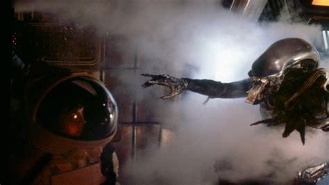 Alien 1979 Full Movie Part 1 Of 16 Youtube | alien 1979 full movie youtube