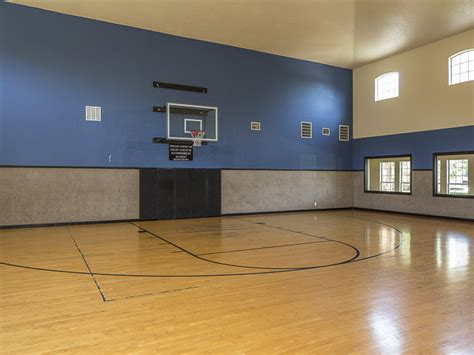 Apartments In Orlando With Indoor Basketball Courts Landmark At Gleneagles Apartment Homes Dallas Tx