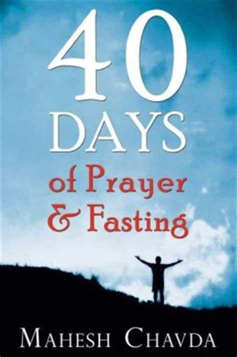 ebooks free epubs free mobi s on prayer intercession