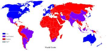 File world trade map png wikimedia commons