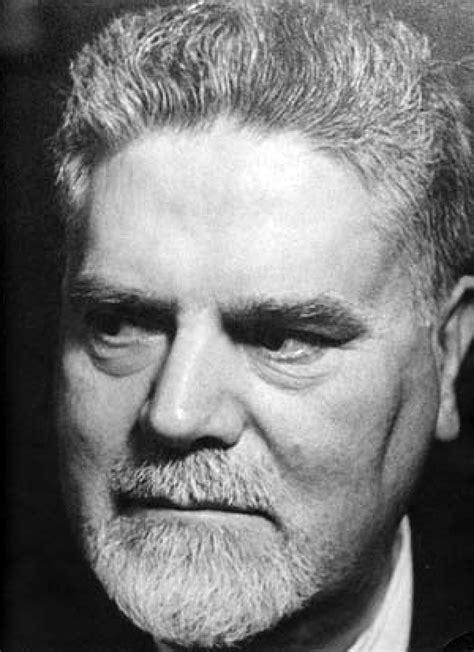 Giovanni Gentile, biografia