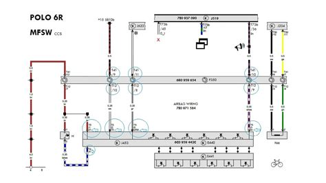 vw t5 wiring diagrams wiring diagram