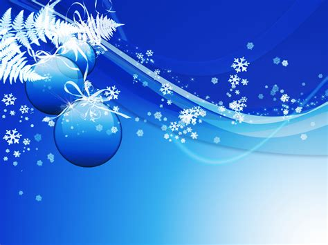 stock detail blue christmas background official psds