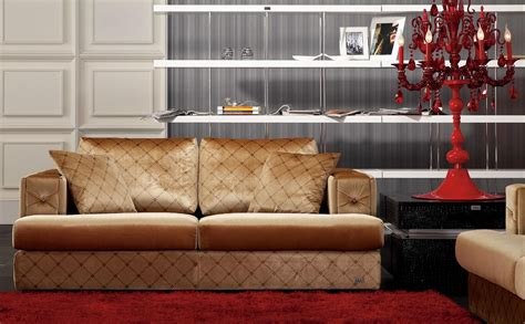 velvet sofa sets a x ax003 transitional velvet fabric sofa set
