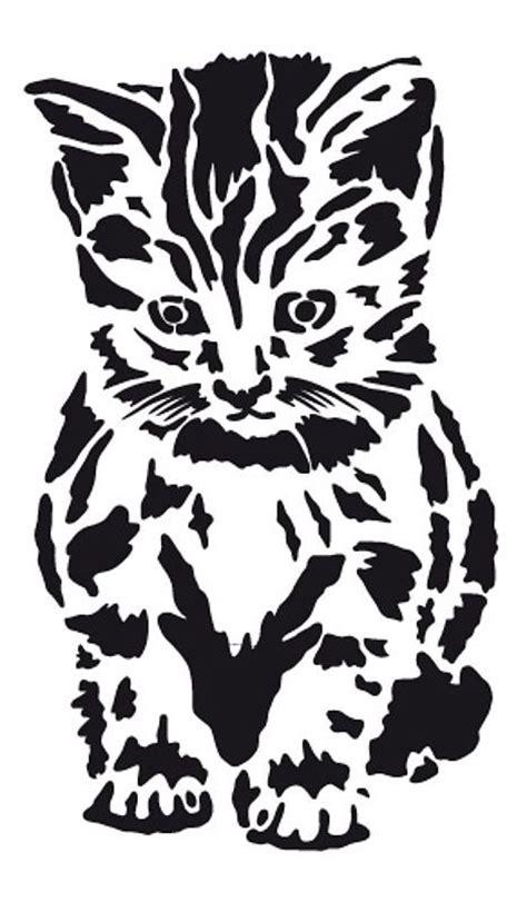 226 best printable stencils images on pinterest