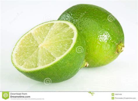 imagenes de limones verdes limones verdes imagen de archivo libre de regal 237 as