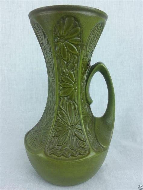 Vintage Ceramic L by 17 Best Images About Vintage Antique Collectibles On