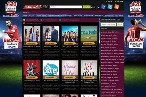 themes wordpress keremiya keremiya v4 wordpress theme websites exles using