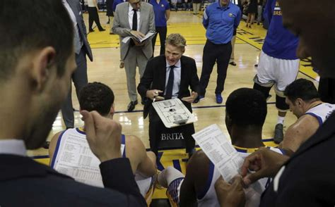 the team building strategies of steve kerr how the nba coach of the golden state warriors creates a winning culture books this is steve kerr s best coaching yet with warriors