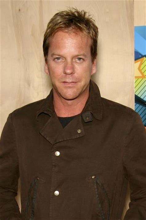 Kiefer Sutherland Sentenced To by Kiefer Sutherland Pleads Guilty To Dui Sentenced To 48