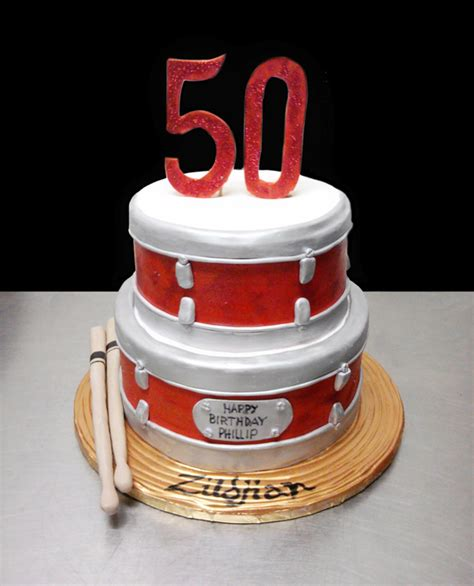 cake drummer 1000 images about drum stuff on snare drum