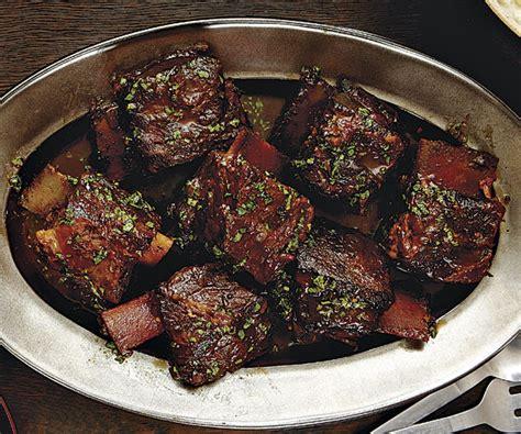 best slow cooker recipe ideas
