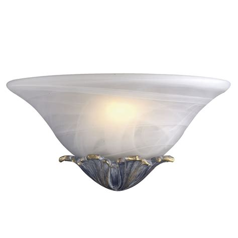 Neptune Lighting by Neptune Wall Light Imperial Lighting