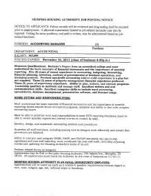 Resume Entry Level Dietitian November 2011 Career News From The Library