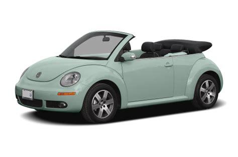 how to fix cars 2006 volkswagen new beetle electronic valve timing 2006 volkswagen new beetle overview cars com