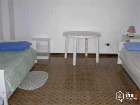 appartamenti san salvo marina affitto appartamento in affitto a san salvo marina iha 63634