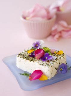 1000 images about edible flowers recipe ideas on 1000 images about edible flowers savory on pinterest