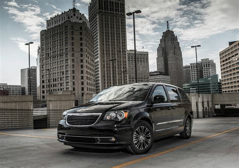 country dodge chrysler town country dodge grand caravan lead 2014