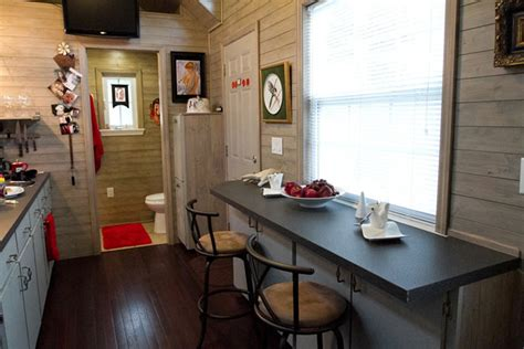 tiny homes interior designs 10 tiny home designs exteriors interiors photos