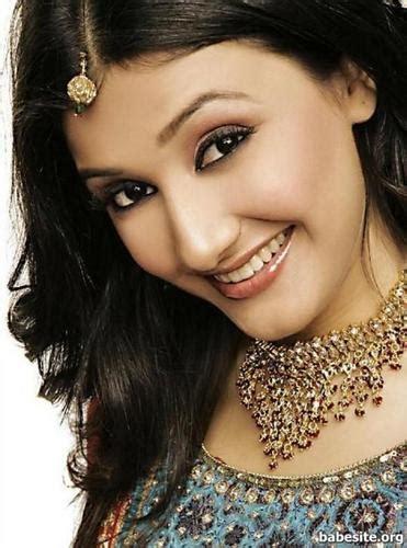 top celebrities on twitter rao aishwarya top celebrities twitter