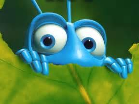 caterpillar bug quotes quotesgram