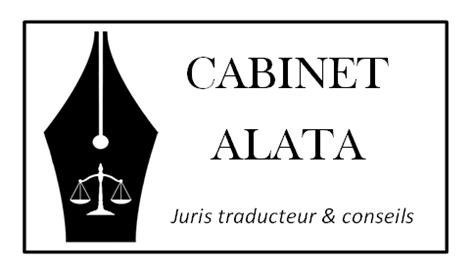 Cabinet De Recrutement Traduction by Cabinet De Conseil Traduction