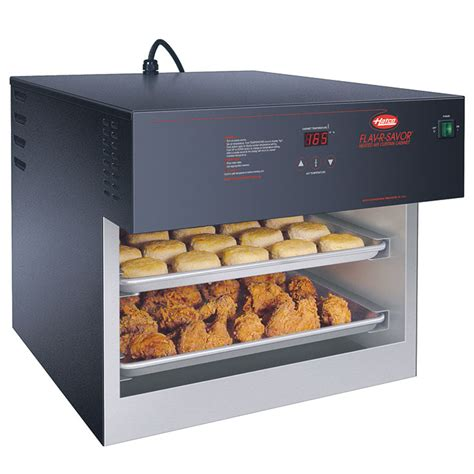 heated food display warmer cabinet case food display cases food display warmer cabinets