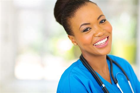Due Nurses With An Mba Make More Money by The Best State To Start Your Nursing Career How