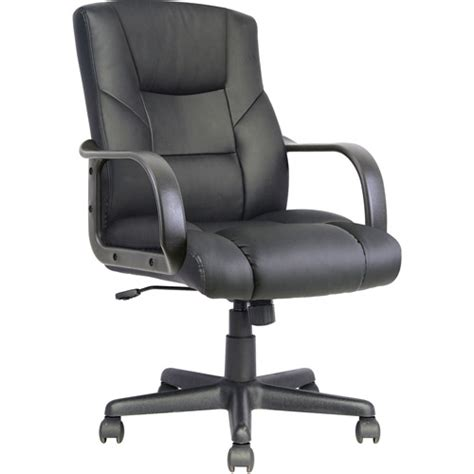 Office Chairs For Sale At Walmart Office Chairs At Walmart Office Chair Furniture