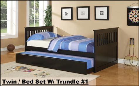 kids twin bedroom set kids furniture interesting twin trundle bed set twin