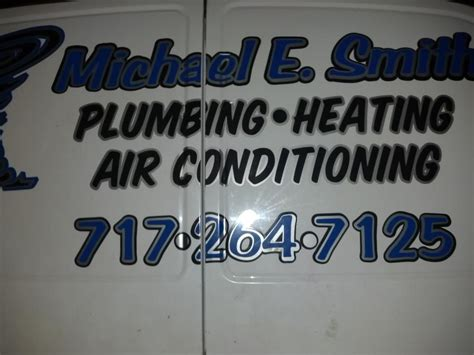 Mike Smith Plumbing by Michael E Smith Plumbing And Heating 17 Photos 3